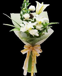 ช่อดอกไม้ A01 ฿1,290.00