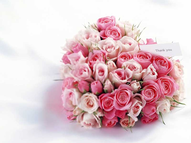 Valentin-flowers