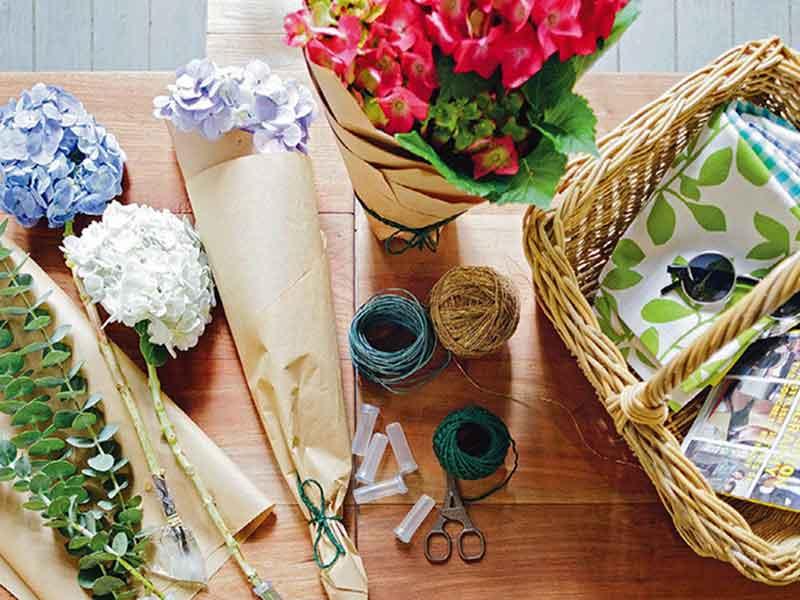flower-basket-