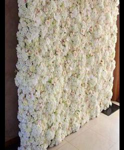 Event จัดซุ้มดอกไม้ A10