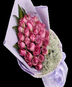 ช่อดอกไม้ A02 ฿2,000.00