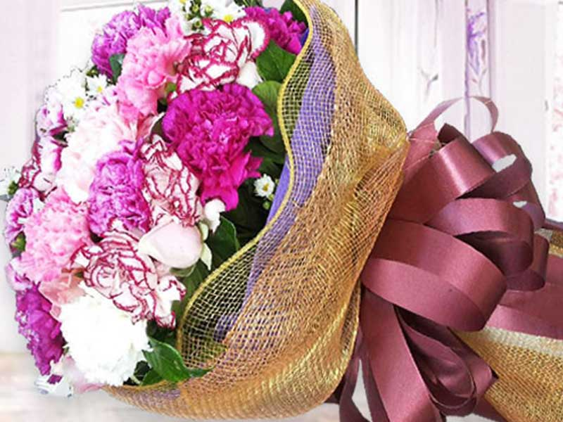 Flower-arrangement-image