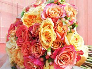 Flower-arrangement-top