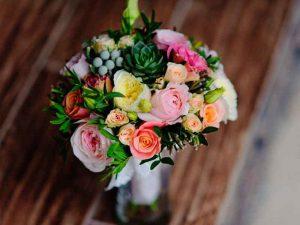 Flower-arrangement-ideas