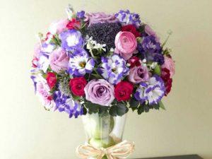 High-flower-pic