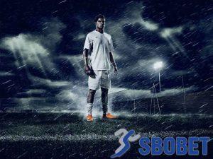 Play-online-slots-Safely-at-SBOBET-website-news-site