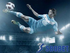 news-site-Play-online-slots-Safely-at-SBOBET-website
